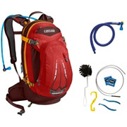 Camelbak Mule NV + Free Cleaning Kit & Accessory